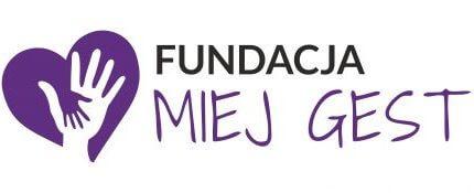 Fundacja Miej Gest